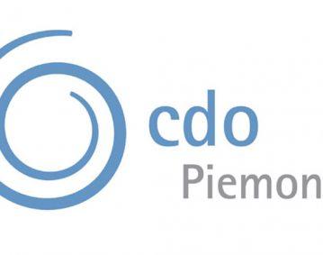 Zayon è socio di CDO Piemonte