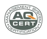 AQ Cert - Management System Certification