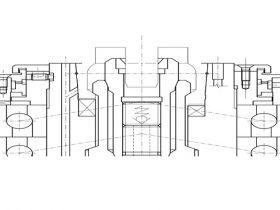 Zayon Torino: revisione custom mandrini ed elettromandrini.