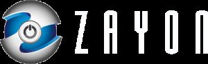 Zayon logo